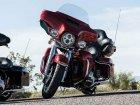 Harley-Davidson Harley Davidson FLHTK Electra Glide Ultra Limited